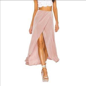 Free People Skirt NWT